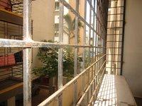 14A4U00682: Balcony 1