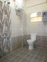 14A4U00682: Bathroom 2