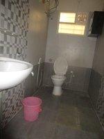14A4U00682: Bathroom 1