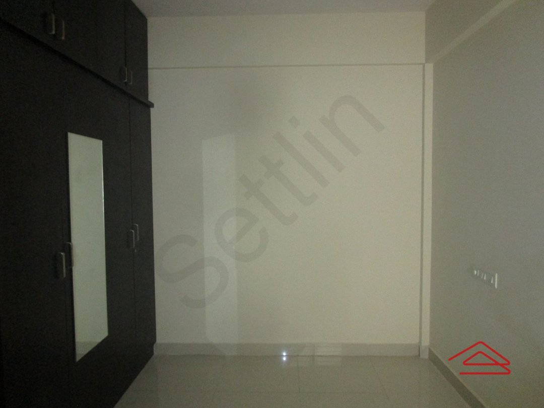 14A4U00682: Bedroom 1