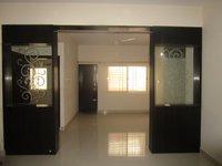 14A4U00682: Hall 1