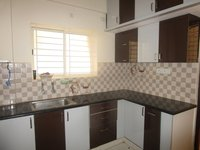 14A4U00682: Kitchen 1