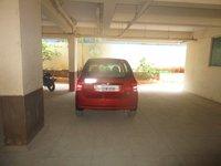 14A4U00682: parkings 1