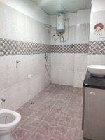 15A4U00402: Bathroom 1