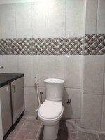 15A4U00402: Bathroom 2