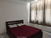 15A4U00402: Bedroom 2