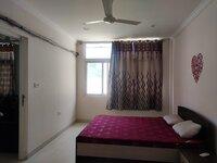 15A4U00402: Bedroom 1