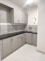 15A4U00402: Kitchen 1