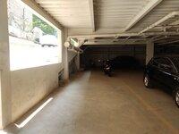 15A4U00402: parkings 1
