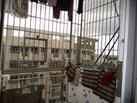 15S9U00433: Balcony 2