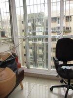 15S9U00433: Balcony 1