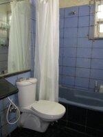 15S9U00433: Bathroom 2