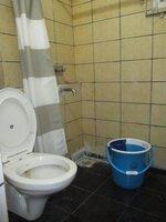15S9U00433: Bathroom 1