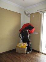 15S9U00433: Bedroom 3