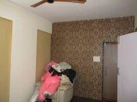 15S9U00433: Bedroom 2