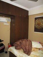 15S9U00433: Bedroom 1