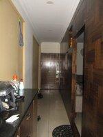15S9U00433: Hall 1