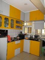 15S9U00433: Kitchen 1