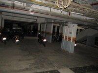 15S9U00433: parkings 1