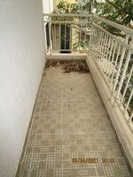 15A4U00290: Balcony 1