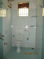 15A4U00290: Bathroom 2