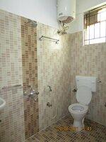 15A4U00290: Bathroom 1