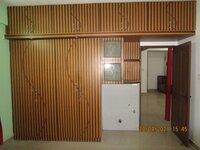 15A4U00290: Bedroom 3