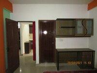 15A4U00290: Bedroom 1