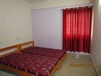 15A4U00290: Bedroom 2