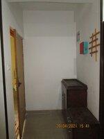 15A4U00290: Hall 1