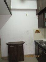 15A4U00290: Kitchen 1