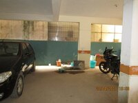 15A4U00290: parkings 1