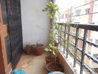 13J6U00277: Balcony 1