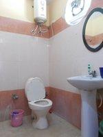 13J6U00277: Bathroom 3