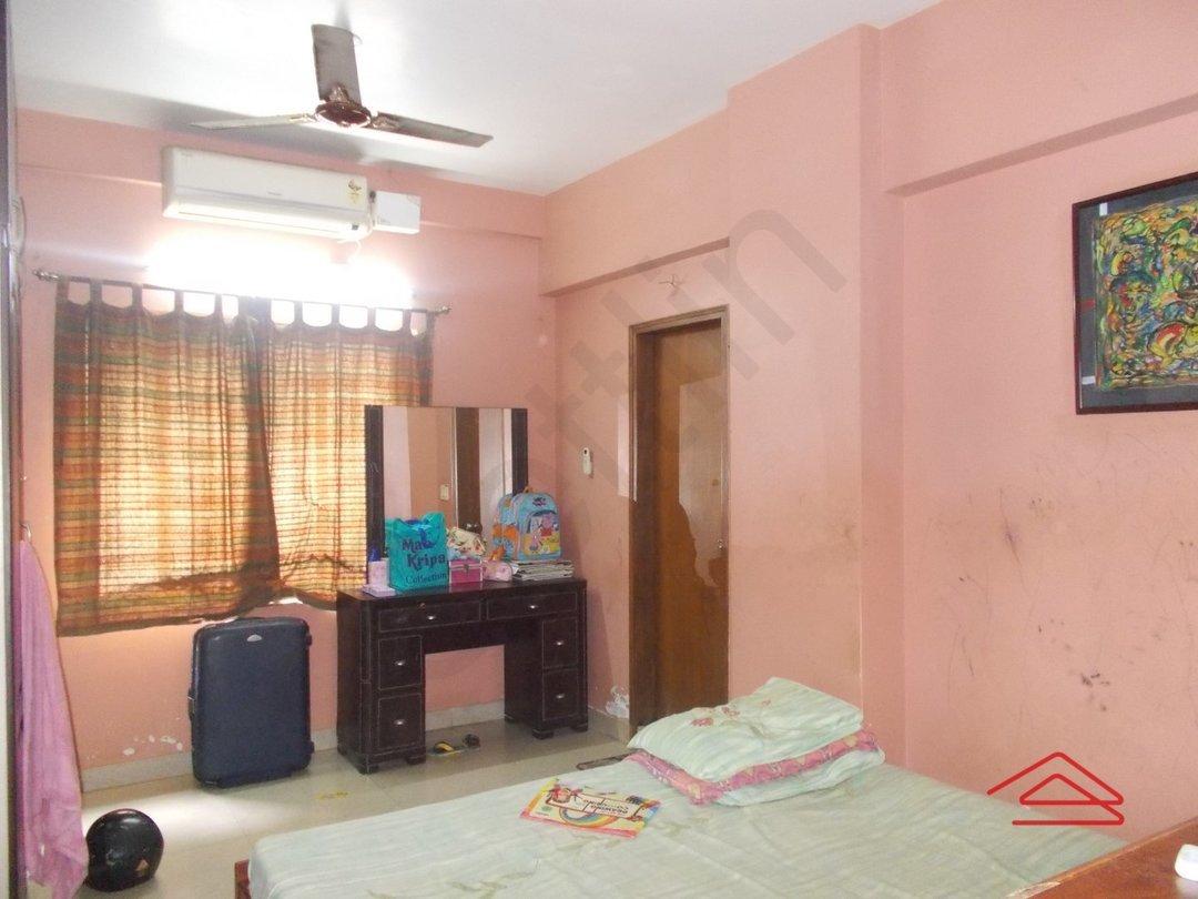 13J6U00277: Bedroom 1