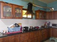 13J6U00277: Kitchen 1