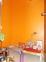13J6U00277: Pooja Room 1