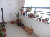 13NBU00172: Balcony 1