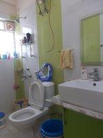 13NBU00172: Bathroom 2