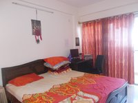 13NBU00172: Bedroom 2