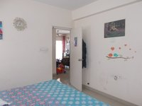 13NBU00172: Bedroom 1