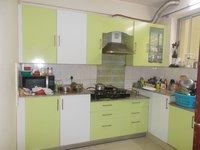 13NBU00172: Kitchen 1