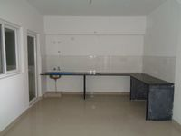 12S9U00076: Kitchen 1