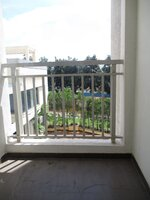15A8U00625: Balcony 2