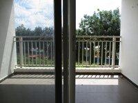 15A8U00625: Balcony 1