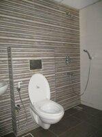 15A8U00625: Bathroom 1