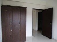15A8U00625: Bedroom 3