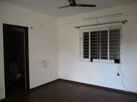 15A8U00625: Bedroom 1