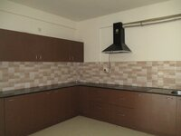 15A8U00625: Kitchen 1