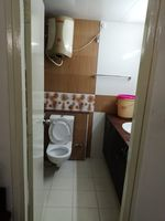 13M3U00106: Bathroom 1